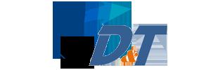 Công ty vận chuyển hàng hóa Bắc Nam – Vận tải DT